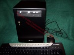 Picture of Mini Ofc PC Front