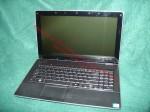 ERACC Linux Laptop - Lid Open